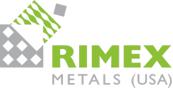 rimex metals