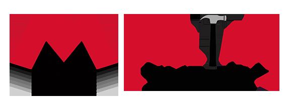 new logo meltar supply